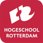 hogeschool rotterdam