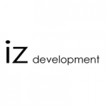 iz development