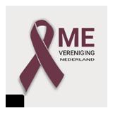 me vereniging nederland