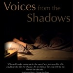 Voices from the Shadows (dvd)