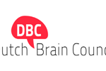 dutch brain society