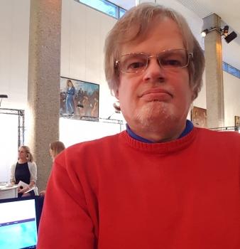 ME Vereniging Nederland: tweehonderd leden