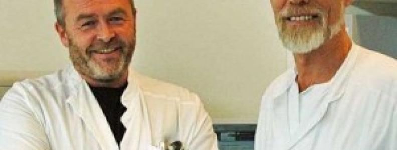 Meer bewijs voor geneeskracht rituximab