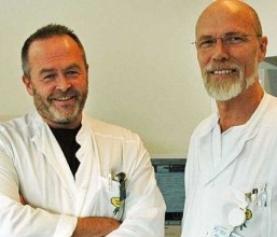 Nieuwe Noorse Rituximab-studie