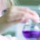 Bloedwerkgroep: XMRV-test onbetrouwbaar