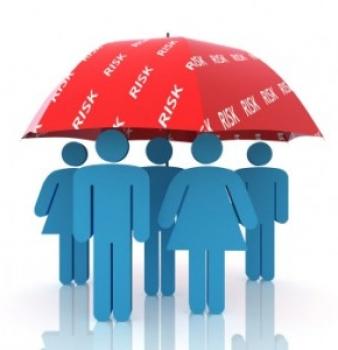Patiëntenorganisaties vragen zorgverzekeraars om transparantie