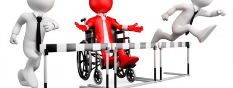 Kwart ME-patiënten wil weg uit Nederland