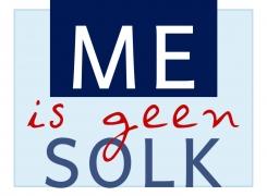 ME Vereniging Nederland wil onderzoeksbudget voor ME