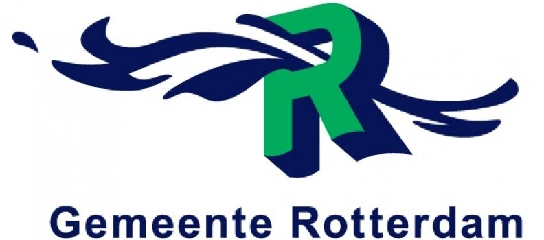 Rotterdam weigert bijstand aan voorzitter ME Vereniging