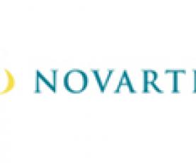 ME Vereniging Nederland ontvangt bijdrage van Novartis