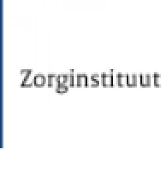ME niet op agenda Zorginstituut Nederland