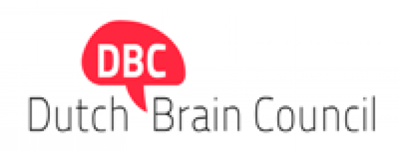 ME Vereniging Nederland aangesloten bij Dutch Brain Council