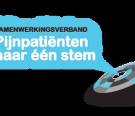 """Zorgstandaard Chronische Pijn: """"Patiënt activeren"""""""