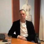 interview Ruud Vermeulen
