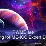 PWME are Looking for ME-ICC Expert Doctors
